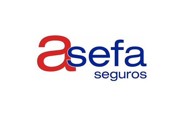ASEFA1