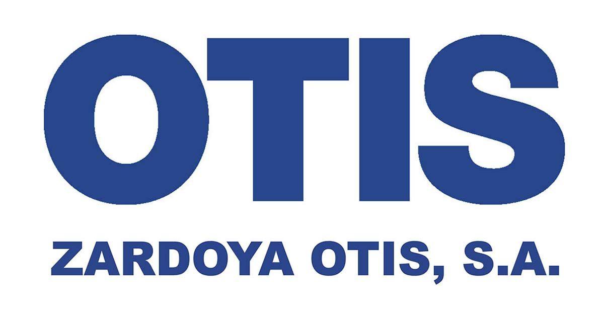 Logo-OTIS